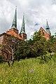 Lübeck, Dom -- 2017 -- 0446.jpg