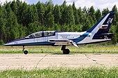L-39 RF-49818 (4685215801).jpg