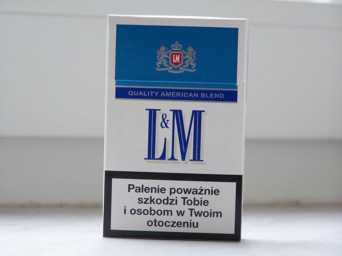 tupakkaa venäjältä