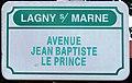 L1089 - Plaque de rue - Jean-Baptiste Le Prince.jpg