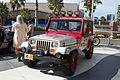 LBCC 2013 - Jurassic Park Jeep Wrangler Sahara (11028192894).jpg
