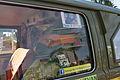 LBCC 2013 - Turtle Van (11028075164).jpg