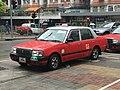 LE1775(Hong Kong Urban Taxi) 29-12-2019.jpg