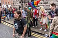 LGBTQ Pride Festival 2013 - Dublin City Centre (Ireland) (9183580058).jpg