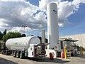 LNG mobilní tankovací stanice.jpg