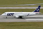LOT, SP-LID, Embraer ERJ-175STD (40107567342).jpg