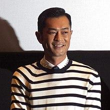 Louis Koo - Wikipedia