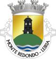 LRA-monteredondo.png