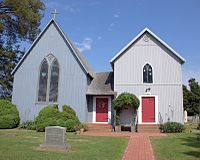 LRWalls - St. Paul's Episcopal Church 1 - Marion, MD.jpg