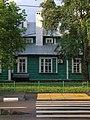 L Sloboda 21-3 June 2010 04.JPG