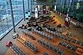 Laéroport de Paris-Charles-de-Gaulle 2010 01.jpg
