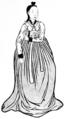 La-coree-ou-tchosen-fig6.png