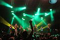 LaBrassBanda - Picture On Festival - 2016-08-12-23-06-13.jpg