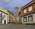 LaNava de Ricomalillo-Street view.jpg