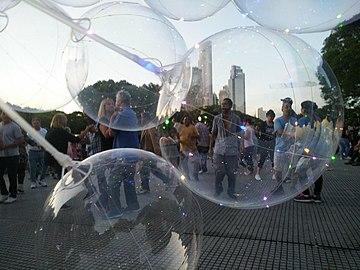 La Burbuja.jpg