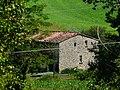 La Canova - Sant Esteve d'en Bas - P1300520.jpg