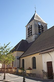 La Ferté-Gaucher Saint-Romain 620.JPG