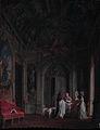 La Galerie dorée sous Louis XVI.jpg