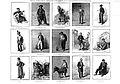 La Ilustracio n Hispano-Americana, 11-1-1891, p. 8.jpg