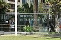 La Palma - Santa Cruz - Plaza de la Constitución - La casita de cristal 04 ies.jpg