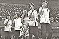 La Pandilla PR 1975.jpg
