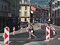 La Tour-de-Peilz, Switzerland - panoramio (3).jpg