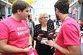 La alcaldesa anima a los mecenas a apoyar a los jóvenes talentos (02).jpg