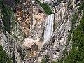 La cascata del Boka - panoramio.jpg