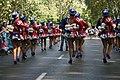 La colectividad boliviana en España celebra su fiesta en honor a la Virgen de Urkupiña 11.jpg