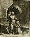 La doctrine des murs, tiree de la philosophie des stoiques, representee en cent tableaux et expliquee en cent discours pour l'instruction de la ieunesse (1646) (14561538637).jpg
