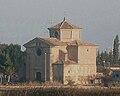 La ermita (34).JPG
