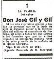La familia del señor don José Gil y Gil, Faro de Vigo, 3 de enero de 1937.jpg