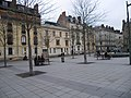 La place hoche a rennes - panoramio.jpg