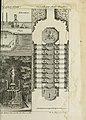 La theorie et la pratique du jardinage - , comme sont les parterres, les bosquets, les boulingrins, &c. - contenant plusieurs plans et dispositions generales de jardins, nouveaux desseins de parterres (14780462891).jpg