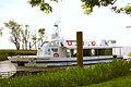 La vedette à passagers Le Saintongeais (2).JPG