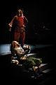 La vida es sueño, en el 35 Festival Internacional del Teatro Clásico 01.jpg