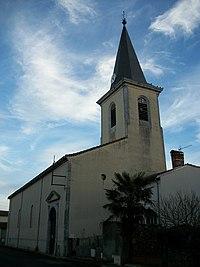 Labarthe-Rivière Église Saint-Julien.jpg