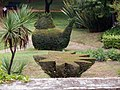 Laberint d'Horta - Topiaria.jpg