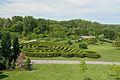 Labyrinthe végétal.jpg