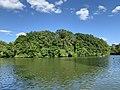 Lac Minimes Paris 3.jpg