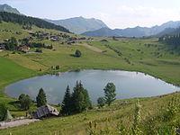 Lac des Confins DSCN7915.jpg
