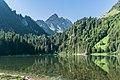 Lac des Plagnes 05.jpg