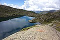 Lac du Brévent 3.jpg