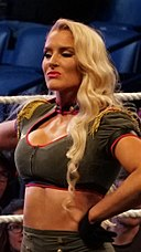 Lacey Evans NXT TakeOver- New Orleans crop.jpg