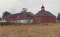 Lade gård (1965).jpg
