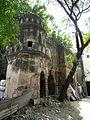 Lado Sarai Mosque (8080215304).jpg