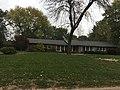 Ladue Estates2.jpg