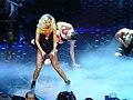 Lady Gaga Vancouver 2.jpg