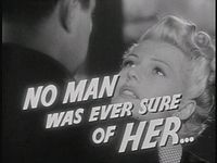 Lady from Shanghai trailer hayworth4.JPG