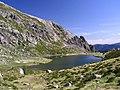 Lago Primo - panoramio.jpg